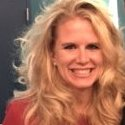 Jennifer Meyer Schrage