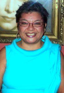 PatriciaCastillo