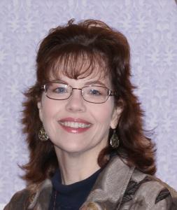 Katrina Burrus, Pattie Porter