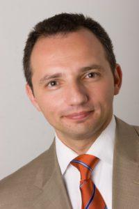 AlexYaroslavsky