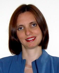 Anastasia Pryanikova