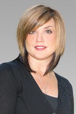 Raychelle Cassada Lohmann