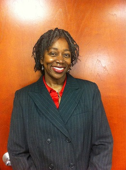 Christy Cumberlander