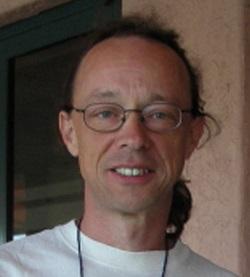 Edwin Rutsch