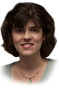 Trisha Werts