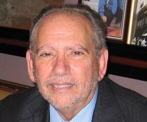 Melvin Rubin-1