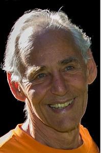 Ken Cloke