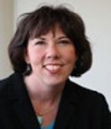 Debra Gerardi