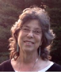 Ann Begler