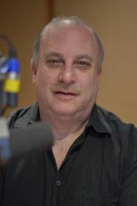 Gregg Fenten