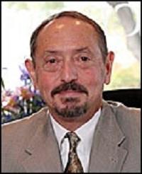 Eric Galton