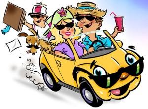 Family_In_Car