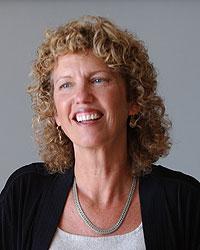 Nina Meierding