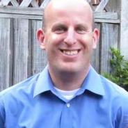 Dr. Craig Zelizer