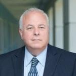 Dr. Jack R. Goetz