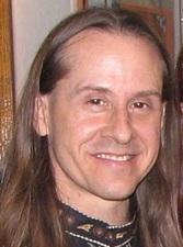 Adam Burk