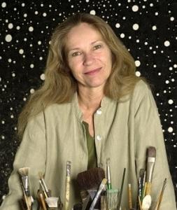Katherine Josten