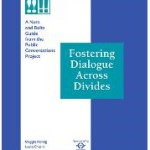 fostering_dialogue_across_divides
