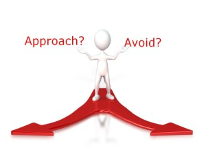 approach-avoidance-conflict