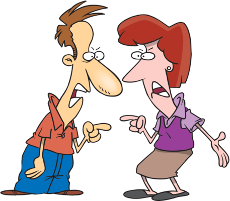 an analysis of verbal aggression in the workplace Administration of a likert-type survey and an analysis of most aggression in the workplace is verbal and indirect w relational aggression.