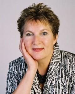 Rita Callahan
