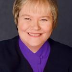 Sharon Ellison
