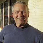 Bob Rhudy