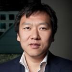 Dr Jin Ho Verdonschot