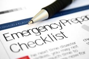 emergencyprepchecklist