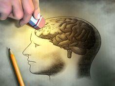 brainearser