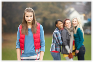Bullying-and-Relational-Aggression