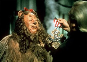 Cowardly-Lion-1