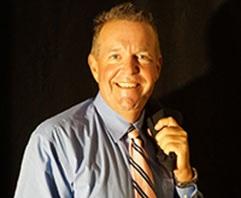 David W. Puckett