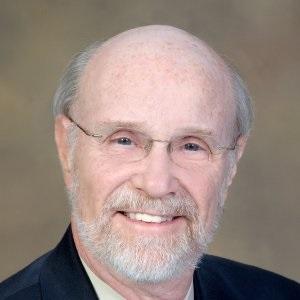 Dr Michael Dues