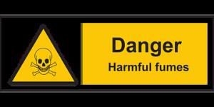 danger-44457__180