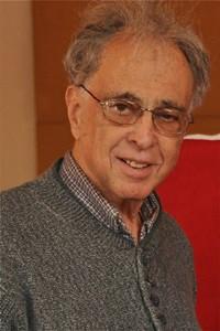 Burt Berlowe