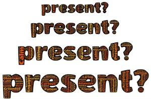 presence-615646_960_720