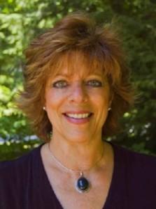 Susan Lager