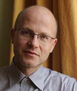 Tanski,Maciej
