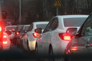traffic-jam-688566_1920-1