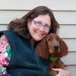 Debra Atticus Pet Home Alone copy.jpeg-1