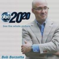 bzta-2020-1