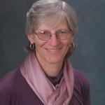 Linda Gryczan