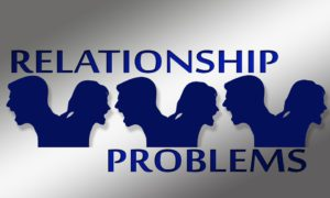 relationship problems no attribution required cc0 public domain