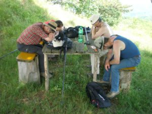 tired-hikers-249683_1280