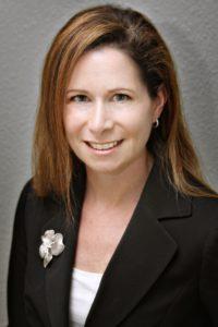 Pam Friedman