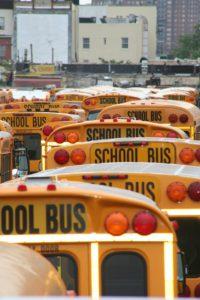 school-bus-600270_1280