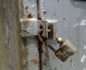 lock-179583_1920