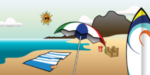 vacation-cc0-public-domain