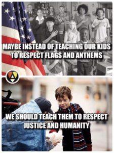 Compassion vs Pledges (002)